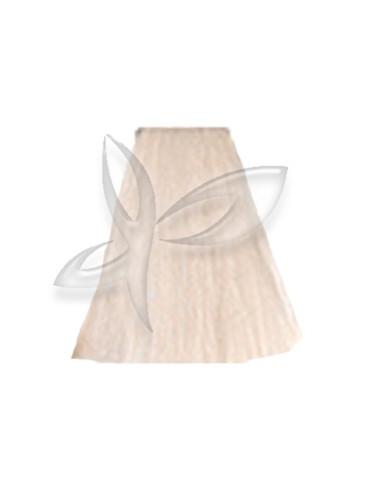 LuoColor Pasteles P01 50 ml