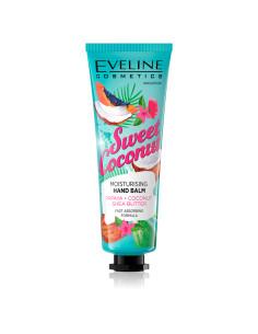 Creme de Aroma Coco 50ml - Eveline Cosmetics | Eveline Cosmetics