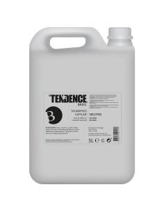 Shampoo Neutro 5L TENDENCE | TENDENCE