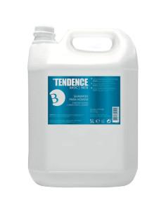 Shampoo Men 5L TENDENCE | TENDENCE