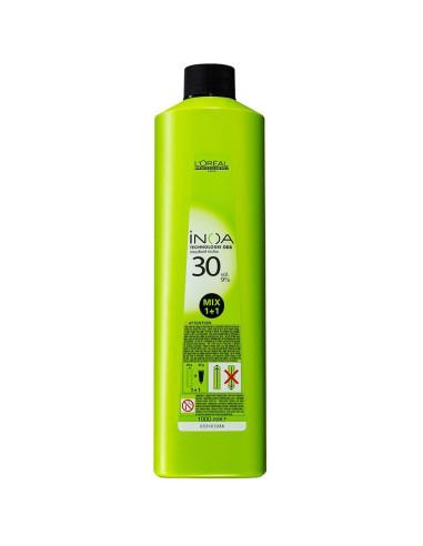 Oxidante INOA 30V 1000ml L'Oreal   L'Oreal Professionnel