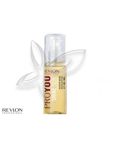 Shine Seal 80ml Revlon Proyou Revlon STYLING