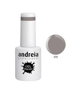 Verniz Gel Andreia 275 | Andreia Verniz Gel - Cores