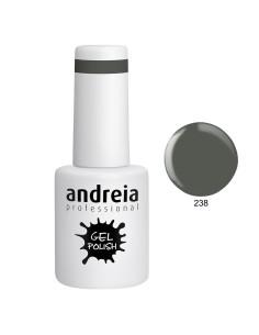 Verniz Gel Andreia 238 | Andreia Verniz Gel - Cores