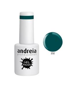 Verniz Gel Andreia 232 | Andreia Verniz Gel - Cores