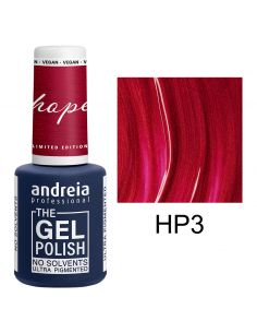 The Gel Polish Andreia - Hope Collection - HP3 | The Gel Polish Andreia Professional
