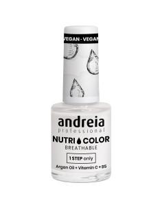 Nutricolor - Verniz Andreia - NC1 | Andreia Higicol