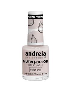 Nutricolor - Verniz Andreia - NC4 | Andreia Higicol