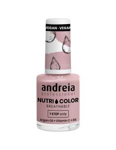 Nutricolor - Verniz Andreia - NC5   Andreia Higicol