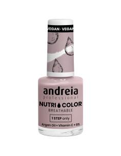 Nutricolor - Verniz Andreia - NC6 | Andreia Higicol