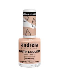 Nutricolor - Verniz Andreia - NC8 | Andreia Higicol