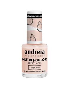Nutricolor - Verniz Andreia - NC10 | Andreia Higicol