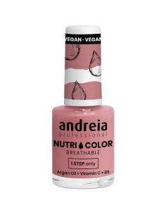 Nutricolor - Verniz Andreia - NC12   Andreia Higicol