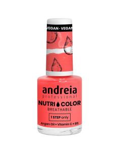 Nutricolor - Verniz Andreia - NC15 | Andreia Higicol