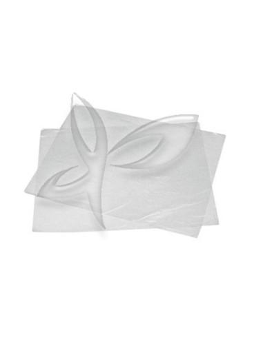 Bolsas plásticas p/ Mãos 80unidades  