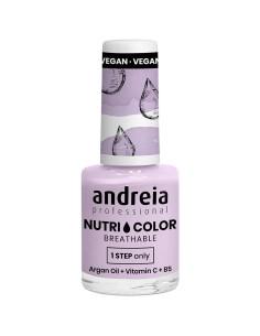 Nutricolor - Verniz Andreia - NC18 | Andreia Higicol