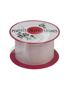 Rolo com película protectora de Pestanas | Extensão de Pestanas
