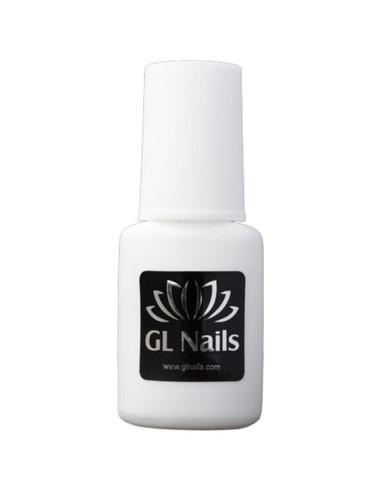 Cola 7.5ml Gl Nails |
