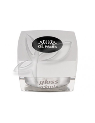 Gloss (Selante) 15ml GelUV