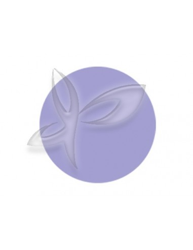 Lilac 15ml - GLNAILS GelUV -Cores