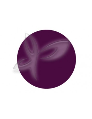 Purple 15ml - GLNAILS GelUV -Cores