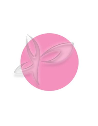 Sweet Pink 15ml - GLNAILS