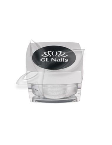 Soft Clear 30ml | Gel GL Nails