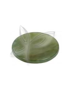Pedra de Jade - Extensão Pestanas | Extensão de Pestanas