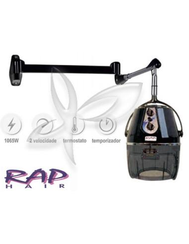 Secador Profissional Aéreo RAP 2 Velocidades