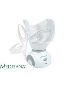 Sauna Facial FSS 105w - Medisana |
