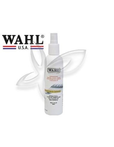 Spray Desinfetante 250ml - Hygienic Spray - Wahl Manutenção Wahl