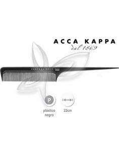 Pente Profissional c/Cauda 7260 Acca Kappa | Acca Kappa