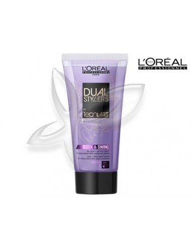Sleek & Swing 150ml L'oreal Dual Stylers