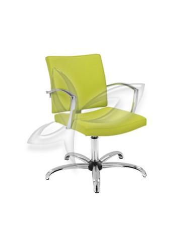 Cadeira Corte Nisa Cadeira de corte