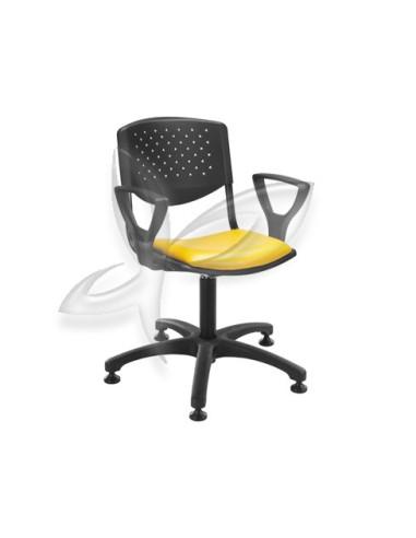 Cadeira Corte Gama Cadeira de corte