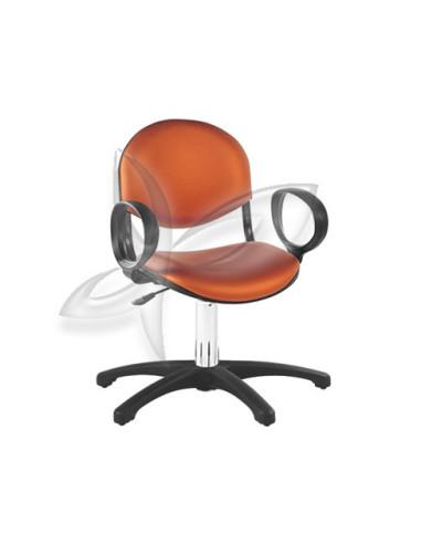 Cadeira Corte Florença