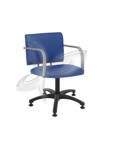 Cadeira Corte ECO 1 Cadeira de corte
