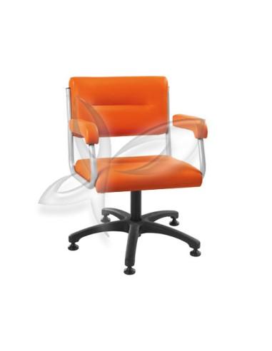Cadeira Corte Look Cadeira de corte