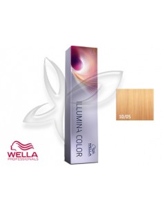 Illumina Cool 10.05 | Wella