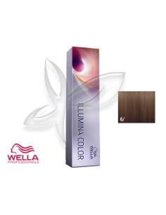 Illumina Neutral 6   Wella