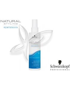 Pré-Tratamento Reestruturante e Protector 200ml Schwarzkopf | PERMANENTE