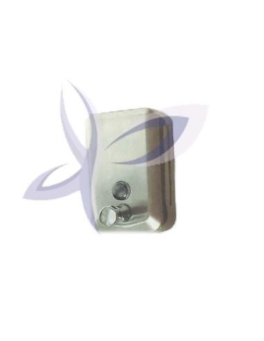 Doseador sabonete líquido INOX