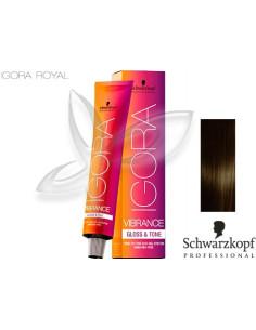 Igora Vibrance 4.0 Gloss and Tone 60ml Schwarzkopf | Schwarzkopf