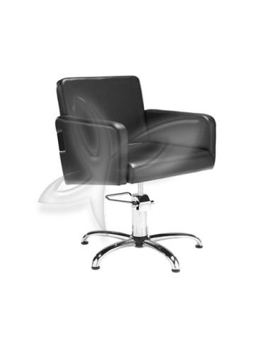 Cadeira Corte Destra Cadeira de corte