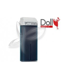 Roll-on Azuleno 100ml Doll |  Cera Roll On