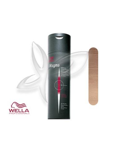 Magma /36 Wella desc Outlet