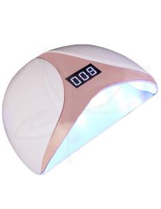 K8 Lâmpada LED/UV 36W