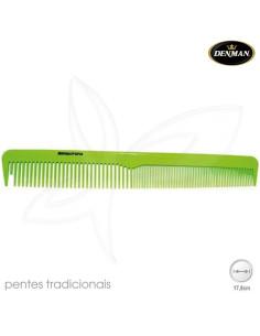 Pente Corte Verde 17.8cm Denman | Denman