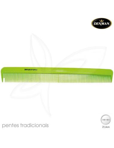 Pente Corte Verde 21.4cm Denman | Denman