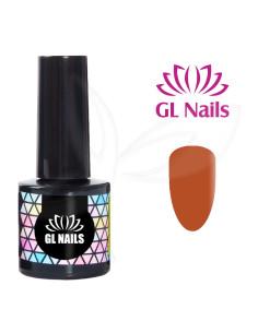Verniz Gel  Grace Kelly - Divas Eternas 15 ml | Verniz Gel     GLNAILS